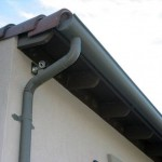 Wollongong Guttering repairs and replacement