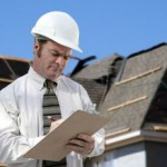 Wollongong Roof inspections reporting